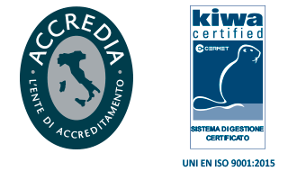 certificato_ISO_9001_Giubilesi_associati_6