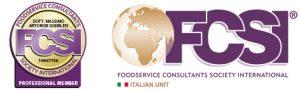 Massimo Artorige Giubilesi_iscritto_FCSI_2