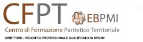 Massimo Artorige Giubilesi_iscritto_222