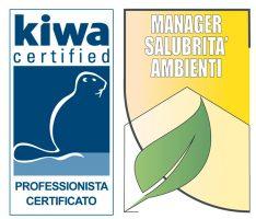 professionista_certificati_MSA_KIWA